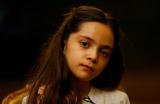Дети — символы жестокости сирийской войны. Реальной и информационной