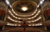 Иммерсивный театр — такого вы еще не видели
