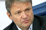 Саммит «двадцатки»: как Берлин решил проблему с санкциями против Ткачева