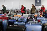В Китае «застряли» 250 российских туристов: «Заканчиваются деньги, нечем кормить детей»