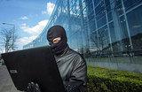 Обзор инопрессы: Арестован первый подозреваемый в хакерских атаках на США