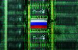 Знакомство с хакерами или Росгоскач: что загружают с IP министерств и силовых ведомств