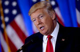 Сделка Трампа: снятие санкций с России в обмен на сокращение ядерного оружия