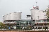 Европа обязала Россию заплатить США по «закону Димы Яковлева»