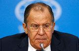 Переговоры по Сирии: Россия возлагает большие надежды на Трампа