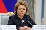 «Закон Димы Яковлева» могут отменить?