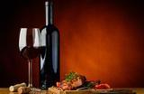 Новые рестораны от автора Wine Religion: смело, но удачно