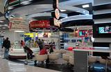 ФАС опустит цены на еду в аэропортах с небес на землю?
