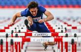 Экс-глава Федерации легкой атлетики: выступление под нейтральным флагом — это не предательство