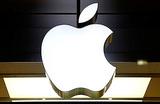 Apple снижает цены — iPhone 7 еще дешевле