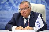 Андрей Костин: «Давос» верит в улучшение российско-американских отношений