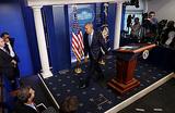 Уходу Барака Обамы посвящается собрание анекдотов