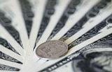 Главные причины не ждать укрепления рубля в этом году