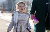 Почему американцы хотят усыновлять российских детей?