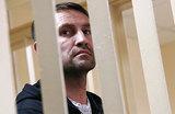 Убийство трех гастарбайтеров на Хованском кладбище исчезло из дела