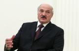 Лукашенко ищет нефть