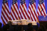 Конец Obamacare и другие указы Трампа