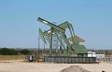 Угроза нефтяным ценам: США взялись за бур