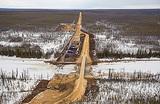 Сибирская мечта. Как томскому ИП удалось выиграть тендер «Газпрома» на 8 млрд