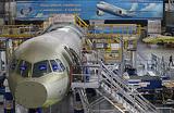 Восстание машин. Россия заменит Airbus и Boeing
