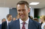 «По легитимности выборов-2018 ударит низкая явка». Поднимет ли ее Навальный, и не помешает ли ему дело «Кировлеса»?