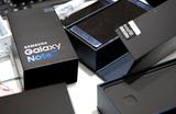 Samsung нашла виновного в возгораниях Note 7