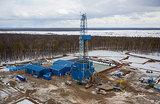 Вершина айсберга. Что скрывается за гигантским контрактом «Газпрома» с томским бизнесменом?