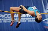 Ничего личного — только спорт. 11 российских легкоатлетов решили выступать под нейтральным флагом