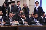 Переговоры в Астане близки к провалу?