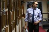 Приговор близко. Встряхнет ли Навальный избирателей?