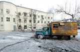 Донбасс под огнем: более 1300 обстрелов за сутки