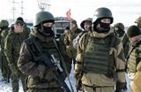 Выборы «в присутствии российских войск» или военное положение. Каковы перспективы Донбасса?