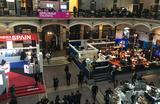 Европейский кинорынок в Берлине: какие российские фильмы купят?