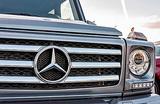 Mercedes обрусеет