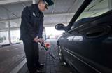 Больше тысячи машин застряли на таможне Владивостока