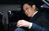 Samsung теряет позиции, глава компании под арестом