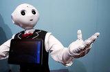 Билл Гейтс: роботы, крадущие работу у людей, должны платить