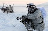 Испытание Арктикой. Россия тестирует новейшее оружие