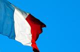 Французы больше не хотят Фийона