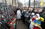«Угольная блокада». Будет ли на Украине третий Майдан?