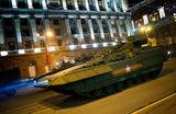 Рекорды вооружений: Россия захватила четверть мирового рынка
