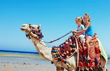 Дешевый отдых в Египте все дальше от россиян