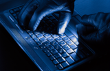 Ложный след. Киберпреступники маскируются под русских хакеров