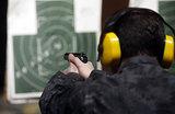Трагедия в стрелковом клубе: как оружие попало к 15-летнему