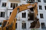 Почему Москва заторопилась со сносом пятиэтажек?
