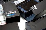 Огнеопасный Galaxy Note: возвращение