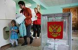 Заманчивые выборы-2018. Что заставит россиян прийти на участки?