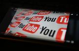 Рекламные новшества на YouTube