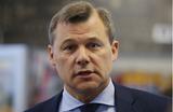Новое дело для главы «Почты России»