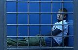 Исчезновение депутата от «Блока Петра Порошенко» связано с одесской трагедией?